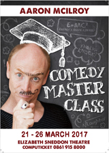 COMEDY_MASTERCLASS_RETURNS_WEBposter