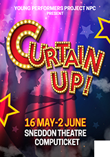 Curtain_Up_Poster_web