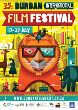 DIFF2014_poster_web
