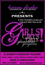 GIRLS_POSTER_email