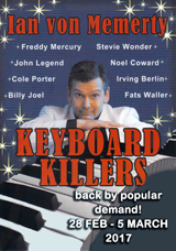 Keyboard_Killers_return