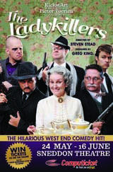 LADYKILLERS_POSTER_web