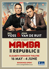 Mamba_Republic_poster_web
