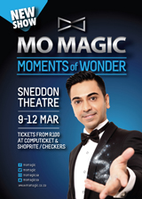 Mo_Magic_Moments_of_Wonder_website
