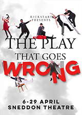 Poster_play_that_Goes_Wrong_website