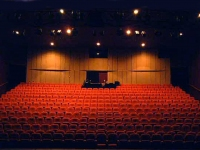 auditorium_enlarged
