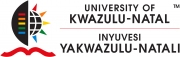 UKZN_Logo_Colour